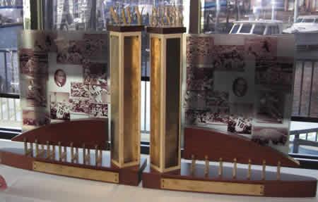 rip miller trophy